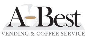 ABest-logo_VendCoffee - Philadelphia Vending and Coffee Services