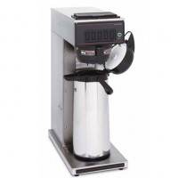 Airpot - Thermal Pot Coffee Brewer - Philadelphia Vending and Coffee Services
