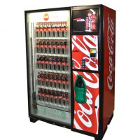 Coke-DN-500-Glassfront_EDIT - Philadelphia Vending and Coffee Services