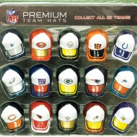 Football Helmets - Philadelphia Vending and Coffee Services