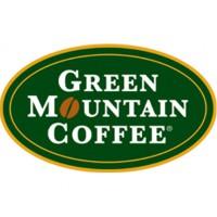 Keurig(TM) - Philadelphia Vending and Coffee Services