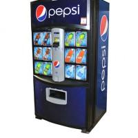 Pepsi-HVV-12-Select-Edit - Philadelphia Vending and Coffee Services