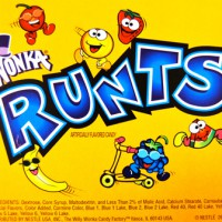 Runts - Philadelphia Vending and Coffee Services