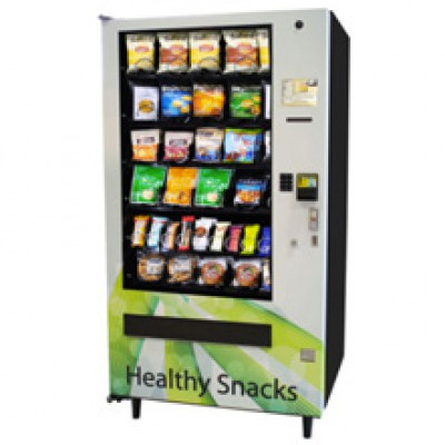 Snack_Thumb - Philadelphia Vending and Coffee Services