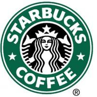 Starbucks - Philadelphia Vending and Coffee Services