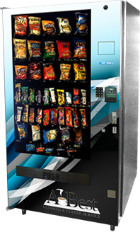 abest-vending - Philadelphia Vending and Coffee Services