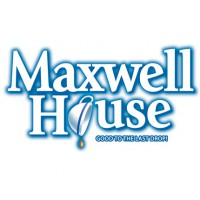 maxwel - Philadelphia Vending and Coffee Services
