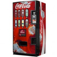 Coke-8-Select3 - Philadelphia Vending and Coffee Services