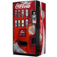 Coke-8-Select3 - Philadelphia Vending and Coffee Services