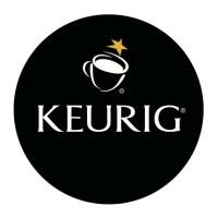 keurig - Philadelphia Vending and Coffee Services