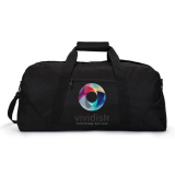 A-Best Vending and Coffee Apparel Duffel Bag - Philadelphia Vending and Coffee Services