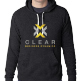 A-Best Vending and Coffee Apparel J America Soft Hoodie sweatshirt - Philadelphia Vending and Coffee Services