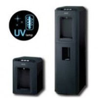 Alpine - Aurora Borealis Water Filtration System - Philadelphia Vending and Coffee Services