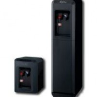 Alpine - Aurora Classic Water Filtration System - Philadelphia Vending and Coffee Services