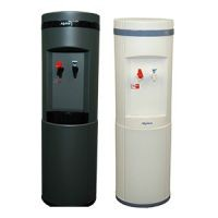 Alpine - Eliminator Water Filtration System - Philadelphia Vending and Coffee Services