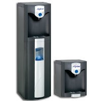 Alpine - Terminator Water Filtration System - Philadelphia Vending and Coffee Services