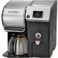 Keurig Bolt Z6000 - Carafe Brewer - Philadelphia Vending and Coffee Services