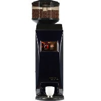 Cafection Total Lite - Fresh Bean to Cup Brewer - Philadelphia Vending and Coffee Services