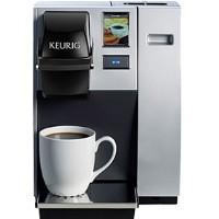 Keurig K150 Single Cup Brewer - Philadelphia Vending and Coffee Services