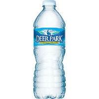 Deer Park Water Bottle - Philadelphia Vending and Coffee Services