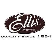 Ellis-Coffee-2 - Philadelphia Vending and Coffee Services