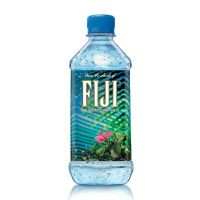 Fiji Water Bottle - Philadelphia Vending and Coffee Services