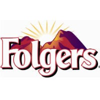 Folgers Coffee - Philadelphia Vending and Coffee Services