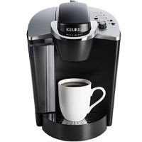 Keurig K140 Single Cup Brewer - Philadelphia Vending and Coffee Services