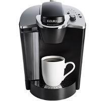 Keurig K140 Single Cup Brewer - Philadelphia Vending and Coffee Services