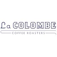 A-Best-Vending Services Philadelphia -LaColombe-Coffe-Roasters