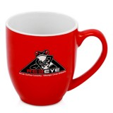 bistro mug - Philadelphia Vending and Coffee Services