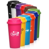 gocup travel tumbler - Philadelphia Vending and Coffee Services