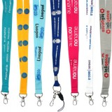 lanyards - Philadelphia Vending and Coffee Services