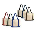 tote bags 6 - Philadelphia Vending and Coffee Services